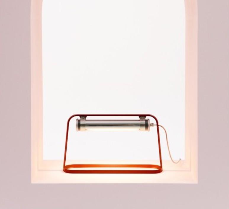 Astrup sammode studio lampe a poser table lamp  sammode astrup mg1201  design signed 64320 product