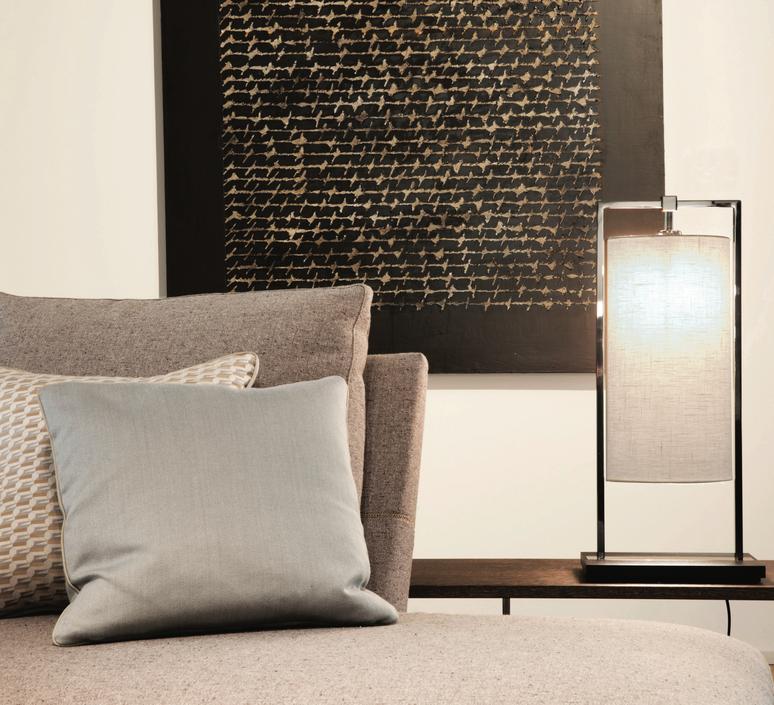 Athena lin massimiliano raggi lampe a poser table lamp  contardi acam 000995  design signed nedgis 86998 product