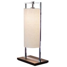 Athena lin massimiliano raggi lampe a poser table lamp  contardi acam 000995  design signed nedgis 86999 thumb