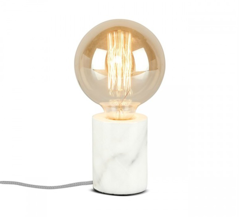Athens studio it s about romi lampe a poser table lamp  it s about romi athens t w  design signed 48109 product