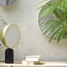 Atlas ac al studio lampe a poser table lamp  eno studio acal01sm00002  design signed 37498 thumb