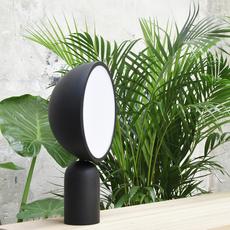 Atlas ac al studio lampe a poser table lamp  eno studio acal01sm00003  design signed 37494 thumb