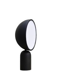 Atlas ac al studio lampe a poser table lamp  eno studio acal01sm00003  design signed 37497 thumb