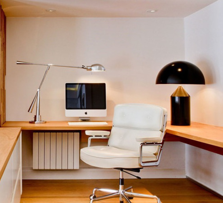 Atollo vico magistretti oluce 233 black luminaire lighting design signed 22116 product