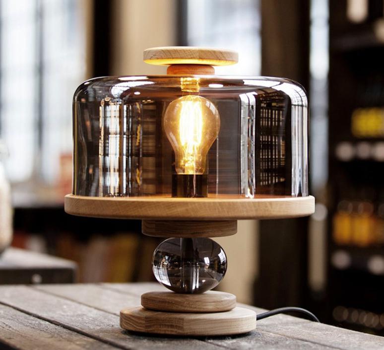 Bake me a cake morten jonas  northernlighting bakemeacake 560 luminaire lighting design signed 20359 product