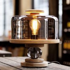 Bake me a cake morten jonas  northernlighting bakemeacake 560 luminaire lighting design signed 20359 thumb