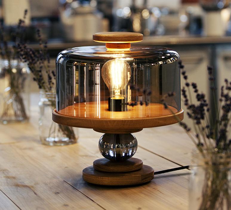Bake me a cake morten jonas  northernlighting bakemeacake 560 luminaire lighting design signed 20360 product
