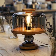 Bake me a cake morten jonas  northernlighting bakemeacake 560 luminaire lighting design signed 20360 thumb