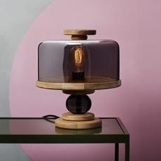 Bake me a cake morten jonas  northernlighting bakemeacake 560 luminaire lighting design signed 20362 thumb