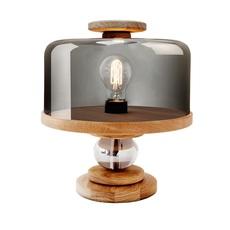 Bake me a cake morten jonas  northernlighting bakemeacake 560 luminaire lighting design signed 20367 thumb