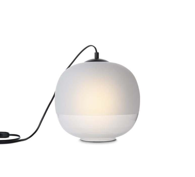 Bale enrico zanolla lampe a poser table lamp  zanolla ltbat25w  design signed 55058 product