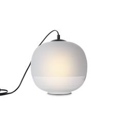 Bale enrico zanolla lampe a poser table lamp  zanolla ltbat25w  design signed 55058 thumb