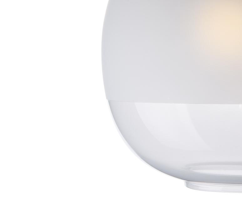 Bale enrico zanolla lampe a poser table lamp  zanolla ltbat25w  design signed 55059 product