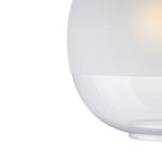 Bale enrico zanolla lampe a poser table lamp  zanolla ltbat25w  design signed 55059 thumb