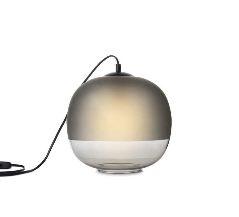 Bale enrico zanolla lampe a poser table lamp  zanolla ltbat25s x000d   design signed 55074 product