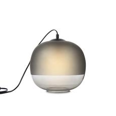 Bale enrico zanolla lampe a poser table lamp  zanolla ltbat25s x000d   design signed 55074 thumb