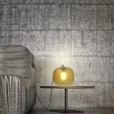 Bale enrico zanolla lampe a poser table lamp  zanolla ltbat25a  design signed 55053 thumb