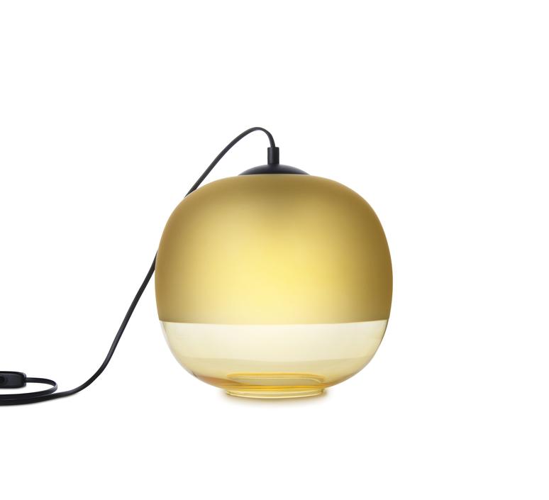 Bale enrico zanolla lampe a poser table lamp  zanolla ltbat25a  design signed 55054 product