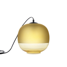 Bale enrico zanolla lampe a poser table lamp  zanolla ltbat25a  design signed 55054 thumb