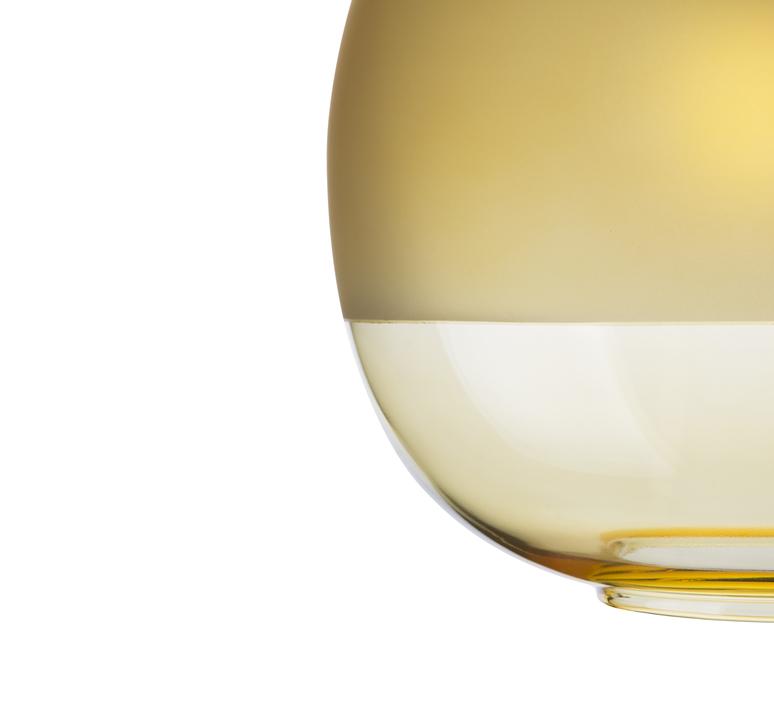 Bale enrico zanolla lampe a poser table lamp  zanolla ltbat25a  design signed 55055 product
