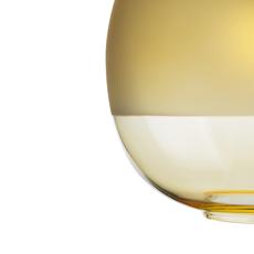 Bale enrico zanolla lampe a poser table lamp  zanolla ltbat25a  design signed 55055 thumb