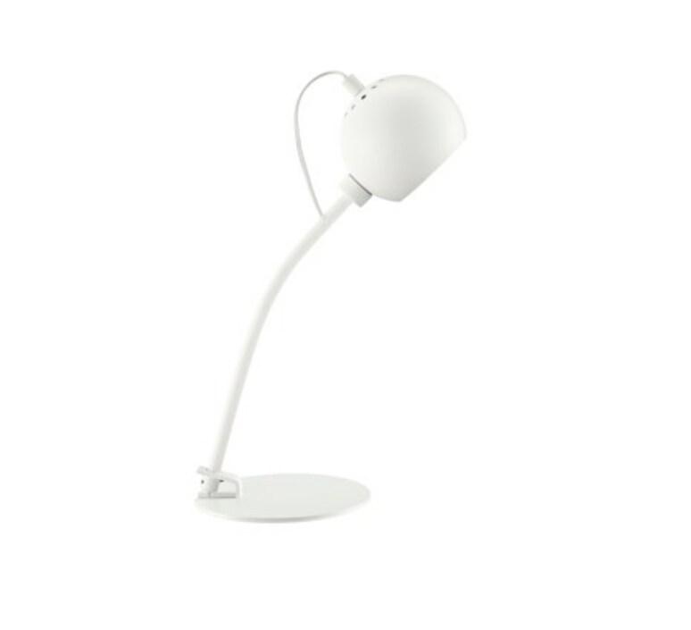 Ball  benny frandsen lampe a poser table lamp  frandsen 2456060111  design signed nedgis 91394 product