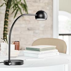 Ball usb benny frandsen lampe a poser table lamp  frandsen 259665011  design signed nedgis 91385 thumb