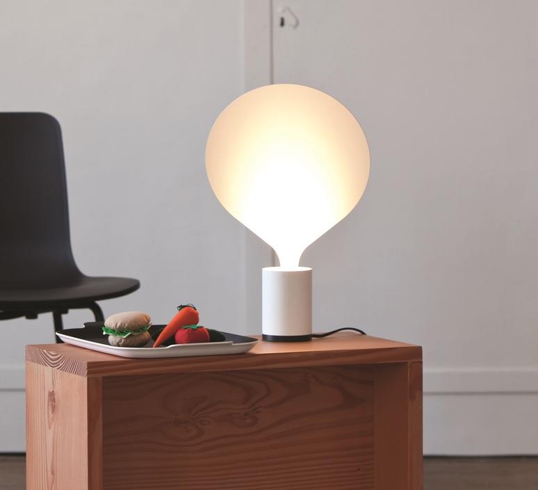 Balloon uli budde vertigo bird v05030 5201 luminaire lighting design signed 14356 product