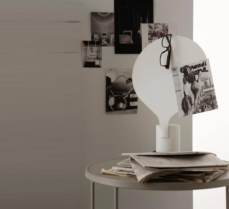 Balloon uli budde vertigo bird v05030 5201 luminaire lighting design signed 14357 product