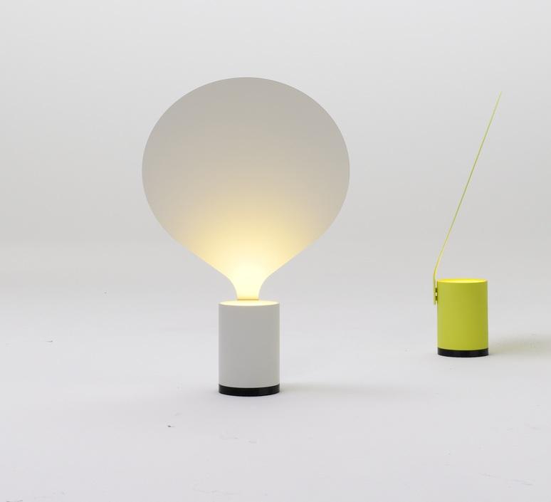 Balloon uli budde vertigo bird v05030 5201 luminaire lighting design signed 14358 product