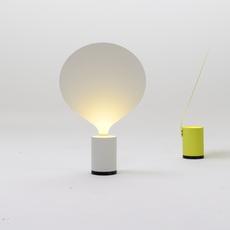 Balloon uli budde vertigo bird v05030 5201 luminaire lighting design signed 14358 thumb