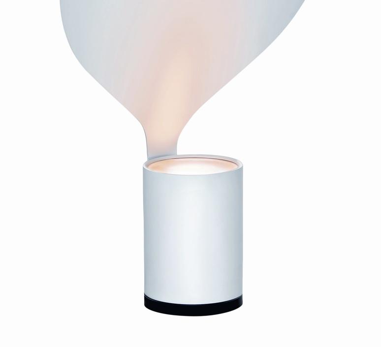Balloon uli budde vertigo bird v05030 5201 luminaire lighting design signed 14359 product