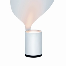 Balloon uli budde vertigo bird v05030 5201 luminaire lighting design signed 14359 thumb