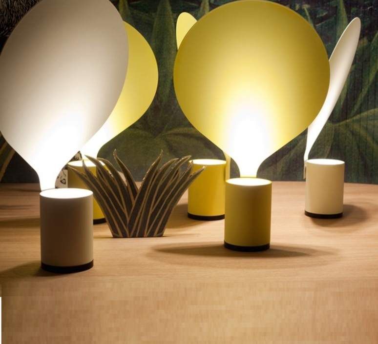 Balloon uli budde vertigo bird v05030 5201 luminaire lighting design signed 14360 product