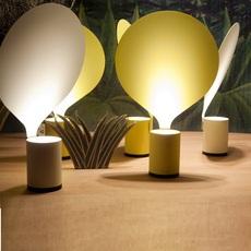 Balloon uli budde vertigo bird v05030 5201 luminaire lighting design signed 14360 thumb