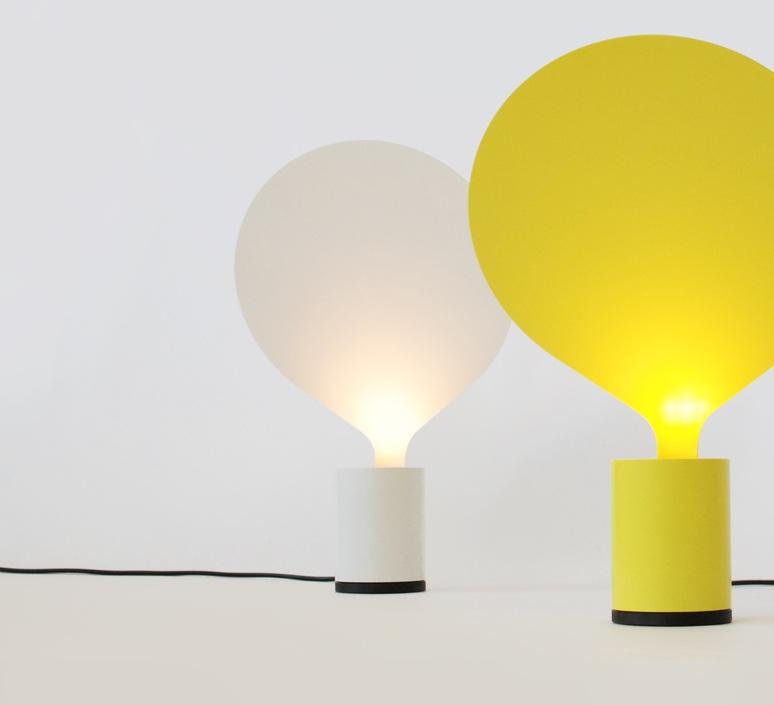 Balloon uli budde vertigo bird v05030 5201 luminaire lighting design signed 14361 product