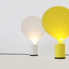 Balloon uli budde vertigo bird v05030 5201 luminaire lighting design signed 14361 thumb