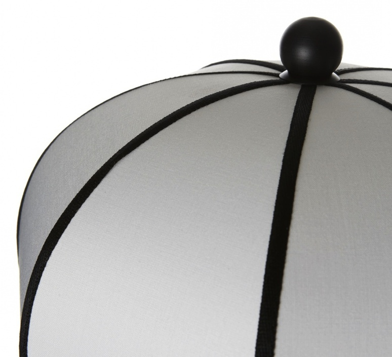 Balloon matteo zorzenoni mm lampadari 7206 l1p 0199 luminaire lighting design signed 29159 product