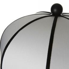 Balloon matteo zorzenoni mm lampadari 7206 l1p 0199 luminaire lighting design signed 29159 thumb