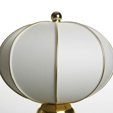 Balloon matteo zorzenoni mm lampadari 7206 l1p 0197 luminaire lighting design signed 29155 thumb