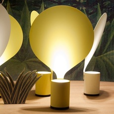 Balloon uli budde vertigo bird v05030 5501 luminaire lighting design signed 14365 thumb