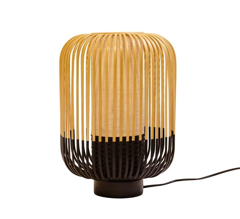 Bamboo light  arik levy forestier al32131ba luminaire lighting design signed 27302 product