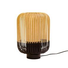 Bamboo light  arik levy forestier al32131ba luminaire lighting design signed 27302 thumb