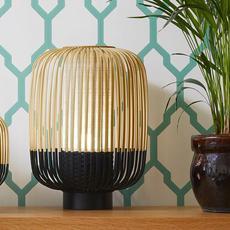 Bamboo light  arik levy forestier al32131ba luminaire lighting design signed 33067 thumb