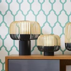 Bamboo light  arik levy forestier al32132ba luminaire lighting design signed 27304 thumb