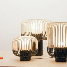 Bamboo light  arik levy forestier al32132ba luminaire lighting design signed 27305 thumb