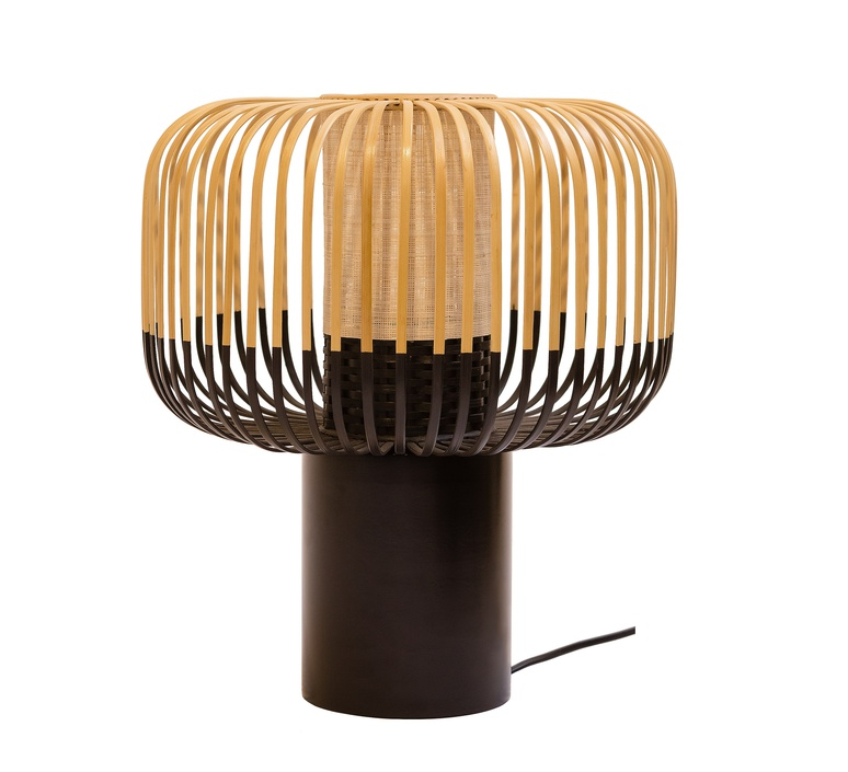 Bamboo light  arik levy forestier al32132ba luminaire lighting design signed 27306 product