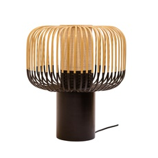 Bamboo light  arik levy forestier al32132ba luminaire lighting design signed 27306 thumb