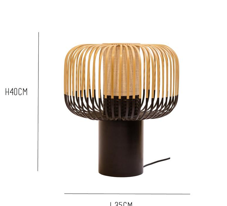 Bamboo light  arik levy forestier al32132ba luminaire lighting design signed 27307 product