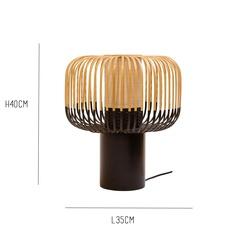 Bamboo light  arik levy forestier al32132ba luminaire lighting design signed 27307 thumb